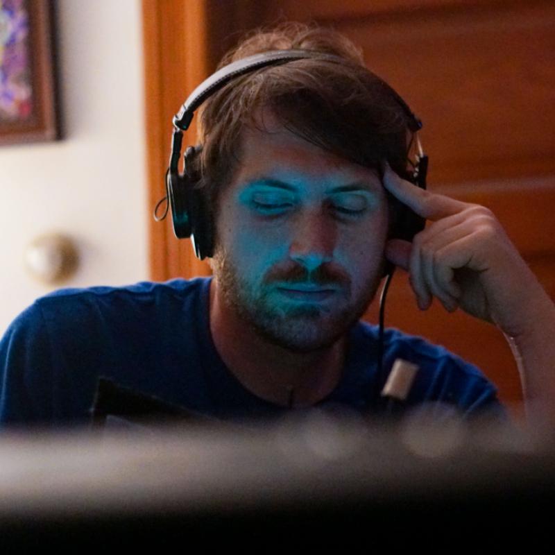 Brian Misiewicz